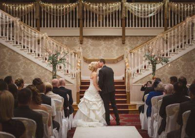 Wedding Fayre & Dress Sale